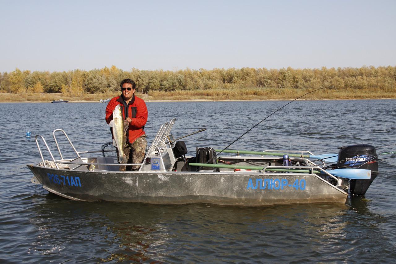 www.kr-turcentr.ru Рыболовные базы отдыха на нижней Волге - Ахтубе